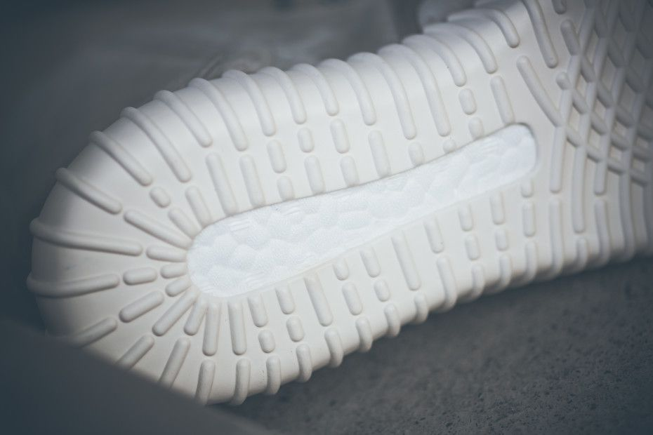 B35309-adidas-yeezy-boost-euro-release-07