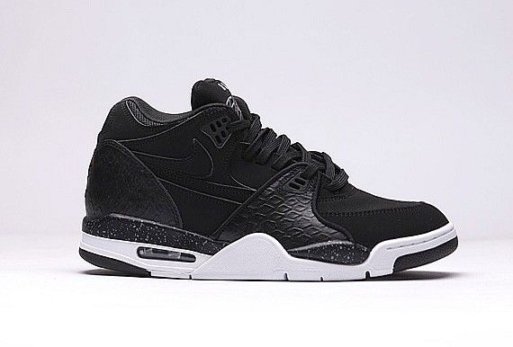 online store a3b4d f0497 9d3bb a5559  top quality nike air flight 89 retro black python f187e 02a87