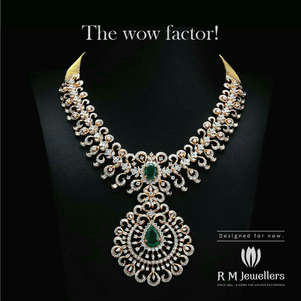 Pin by charitha on my fav pinterest diamond jewel and gold