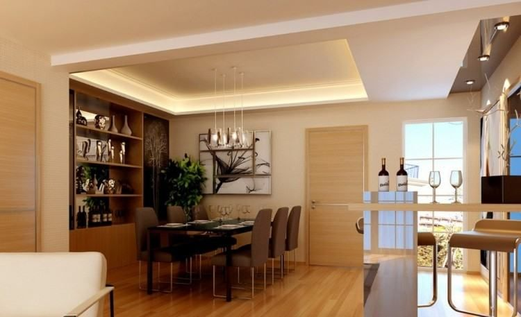 Vision For The Dining Room Built Ins My New House Multipurpose
