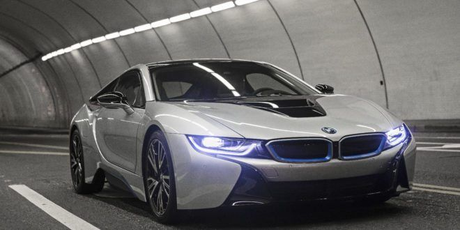 2017 Bmw I8 Review Cars Trucks And Suvs Pinterest Bmw Bmw I8