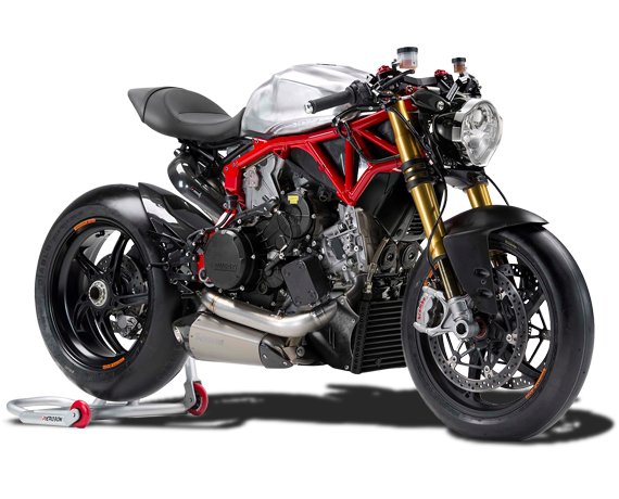 ducati streetfighter accessoires et pi ces krax moto new bikes ducati ducati 1199. Black Bedroom Furniture Sets. Home Design Ideas