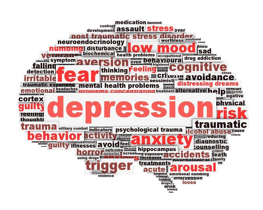 Script Gods Must Die Optimism vs Delusion Health lesson plans - health lesson plan
