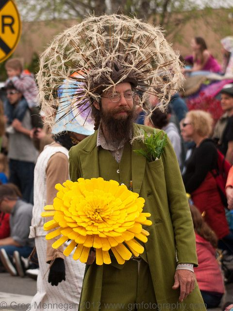 2012 0428 Procession of the Species 212.jpg #halloweencostumesformen