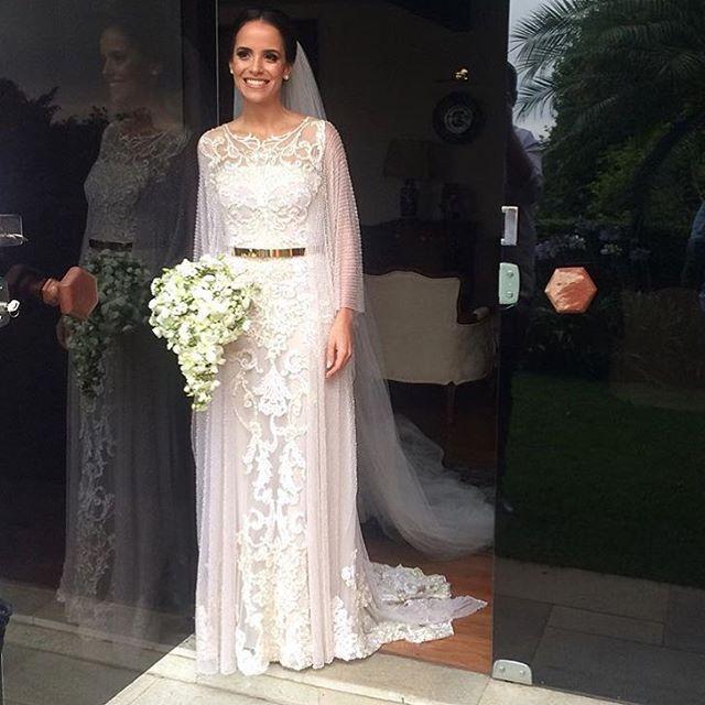 USA Replica Wedding Dresses, Reproduction Designer Evening Gowns