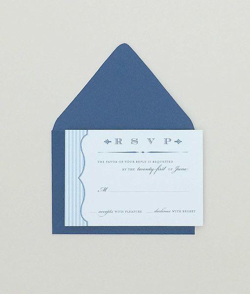 DIY wedding RSVP card from Download \ Print Add your wedding - free rsvp card template