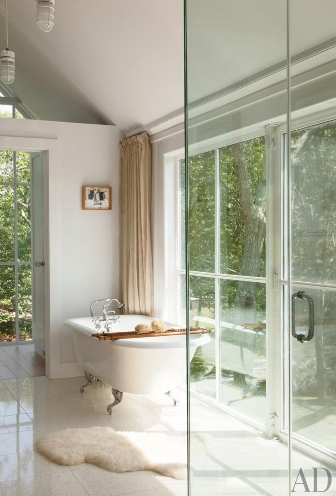 Ma salle de bain de rêve! Dream House Pinterest Salle de bains