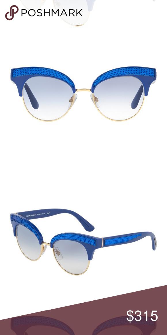 2b3518e481cf Spotted while shopping on Poshmark  Dolce   Gabbana Sunglasses!  poshmark   fashion
