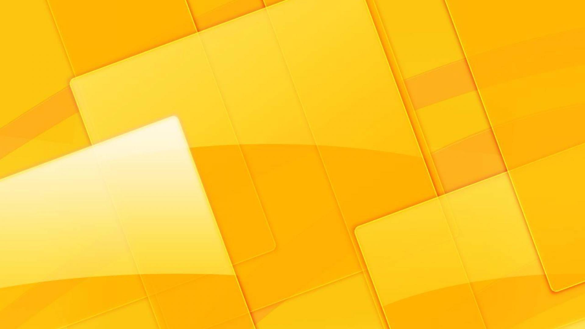 Yellow Design Wallpaper High Definition 183790 8174 Wallpaper Yellow Wallpaper Mustard Wallpaper High Resolution Wallpapers