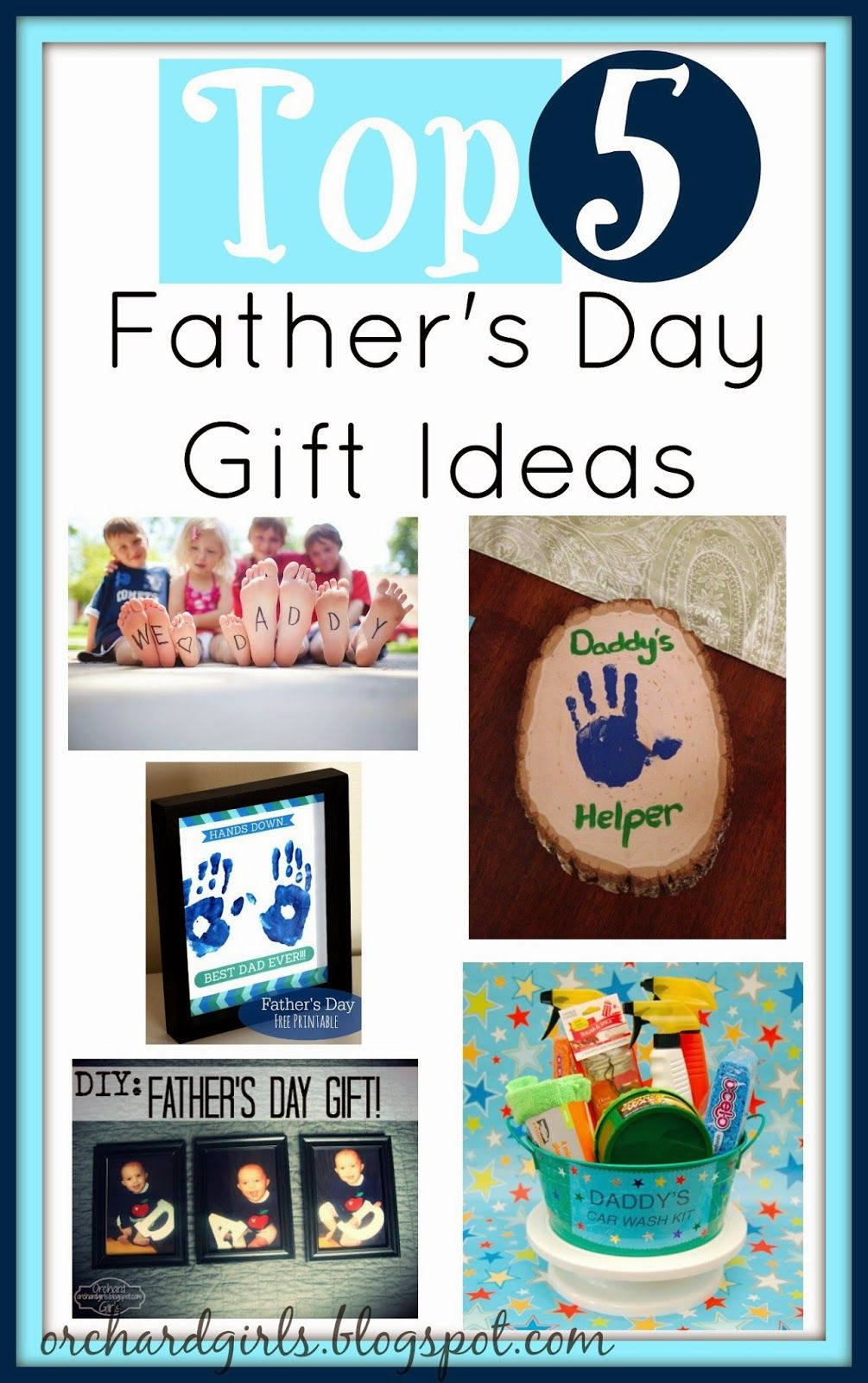 15 unique father day gifts ideas birthday ideas for her