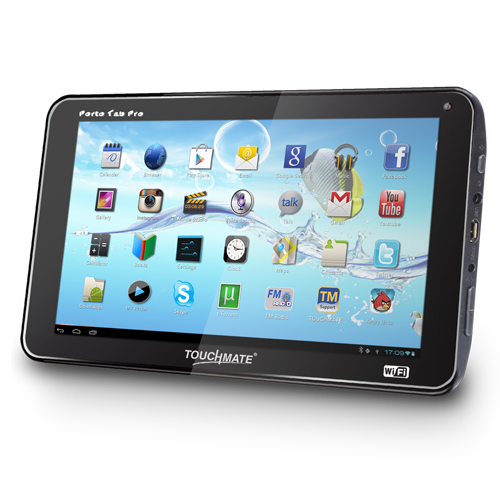 :PAID: firmware  Touchmate TM-MID790Q - صفحة 3 7b5b9fe9ba904a322752bf670dbaed20