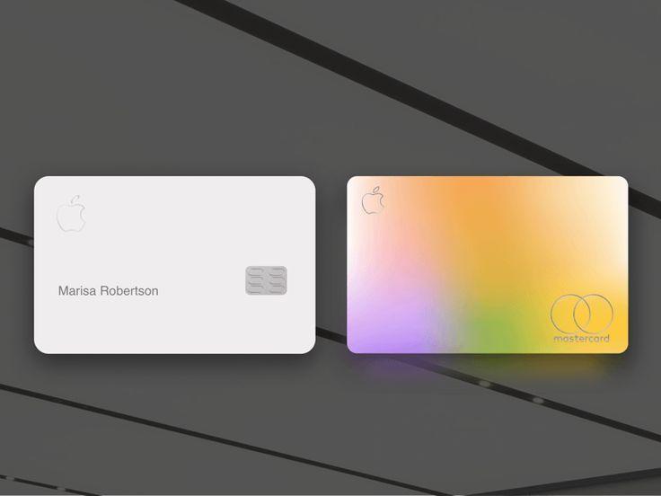 Apple Credit Card Template Sketch Freebie Download Free Resource For Sketch Credit Card Design Credit Card Tracker Free Credit Card