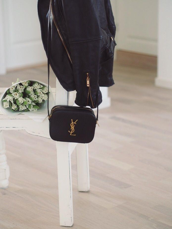 4636a4fe959 YSL camera bag   -PURSES-   Bags, Ysl bag, Ysl