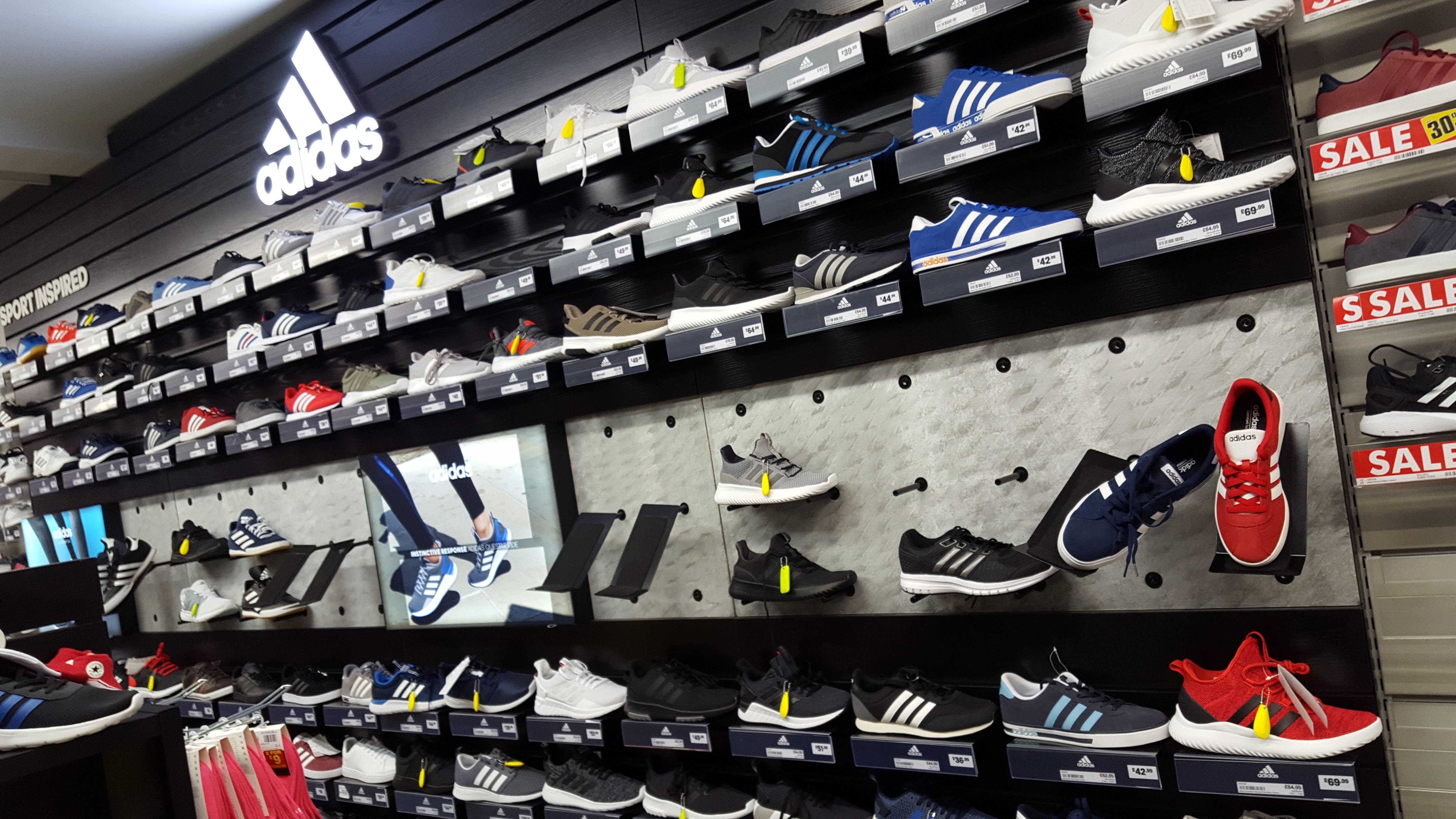 sports direct adidas cheap online