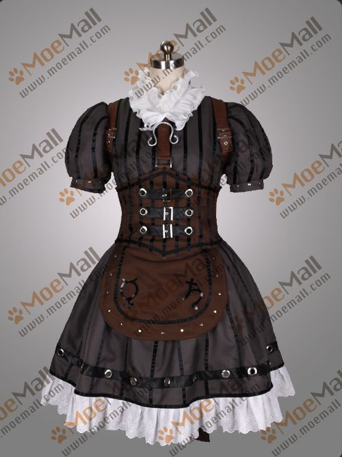 8ff991e1473d6 Pin by Tiffaney Cathey Evans on Victorian and Steampunk Awesomeness ...