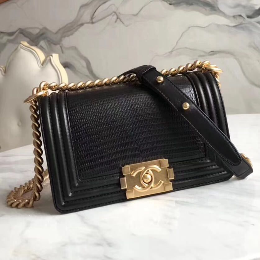 c3364a5a595bc2 Chanel Old Medium Boy Bag 100% Authentic 80% Off | Chanel Handbags for Sale