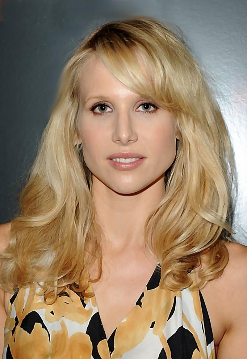 Lucy Punch (born 1977) naked (97 photo), Ass, Fappening, Feet, butt 2018