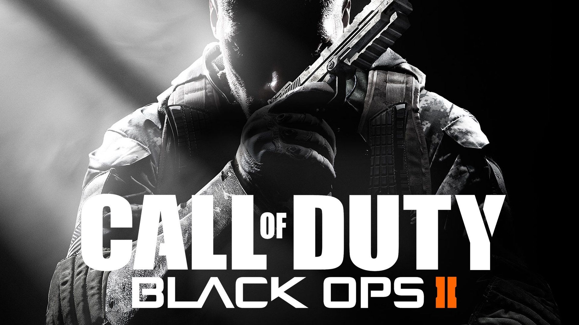 call of duty black ops 2 crack download