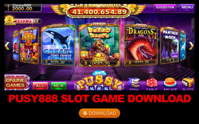 Free classic arcade games online no downloads