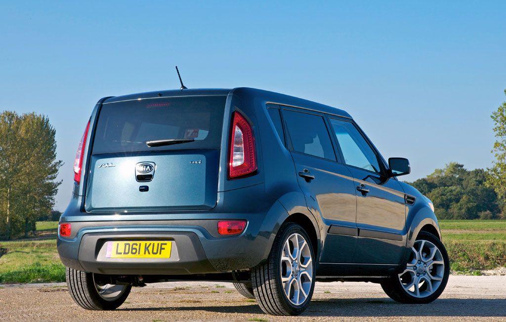 Oh Kia Soul... I Love Youuu Kia soul, Cars for sale, Vans