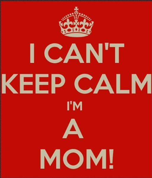 Funny Pics Quotes Sayings Calm Quotes Keep Calm Quotes Funny Quotes