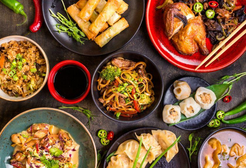 Keliling Eropa Dua Chef Promosi Kuliner Indonesia Food Network Resep Masakan Asia Resep Makanan
