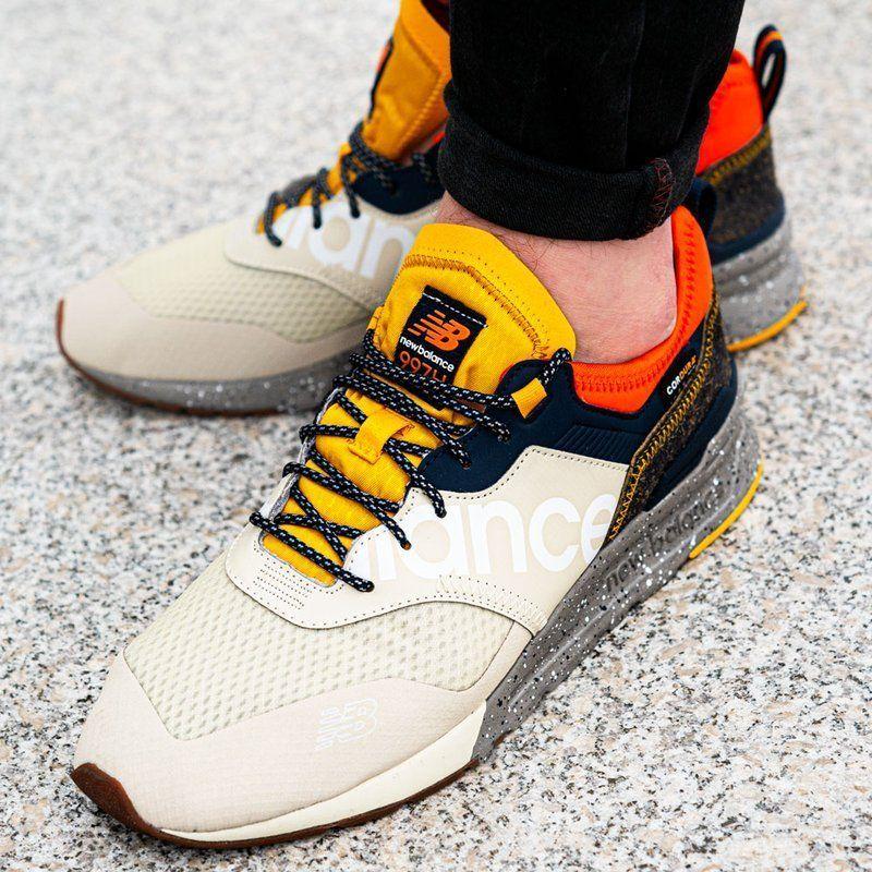 new balance donna scarpe jazz