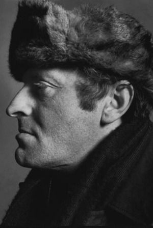 """""""And geography blended with time equals destiny.""""~. Joseph Brodsky"""
