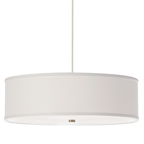 light for over the kitchen island - Mulberry Pendant