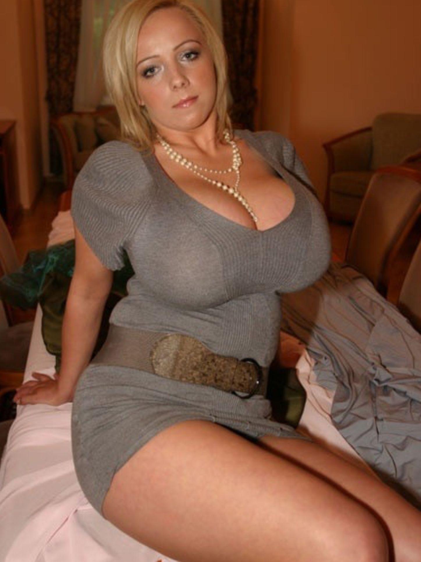Pin On Nipple