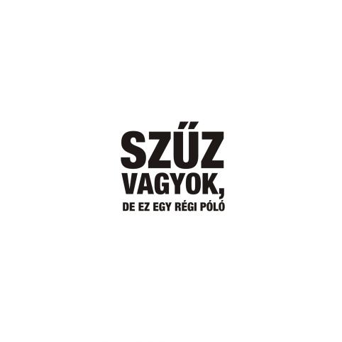 leánybúcsú póló minta - Google keresés  f74c6a8b74