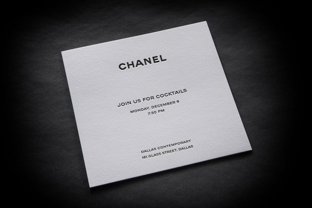 CHANEL ENVELOPE - Google zoeken | Coco Chanel | Pinterest | Envelopes