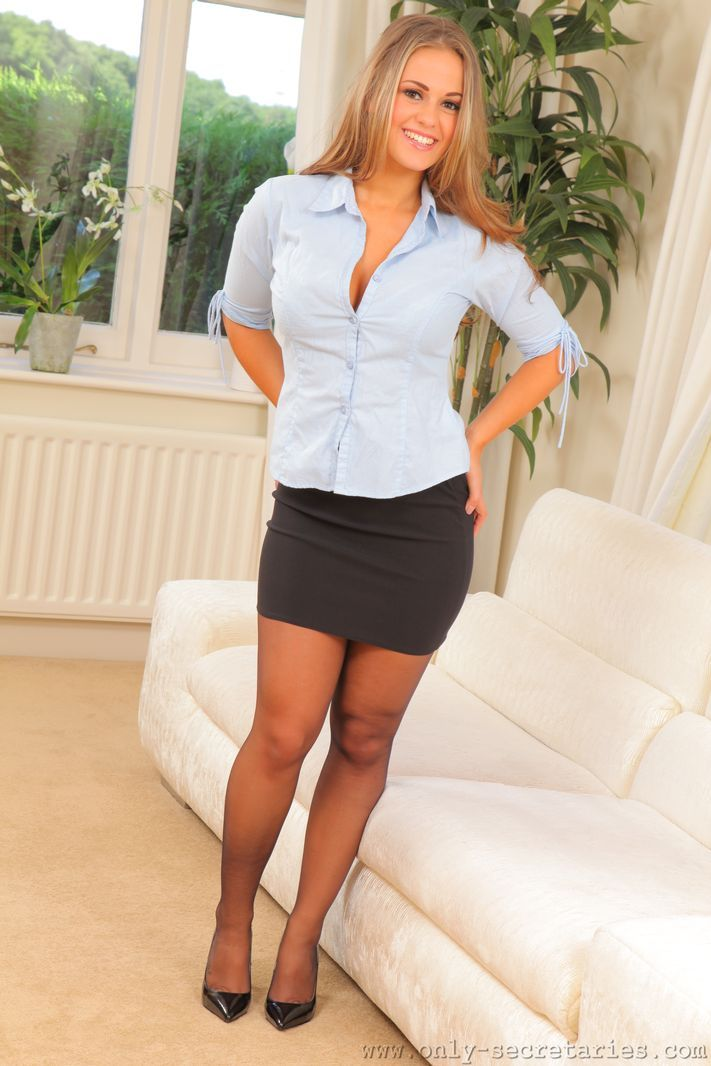 in-black-pantyhose-teasing-nice-young