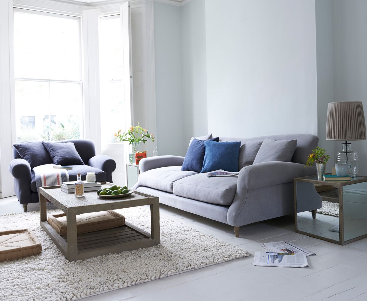 Crumpet Sofa   Pinterest   Crumpets, Classic sofa and Sitting rooms