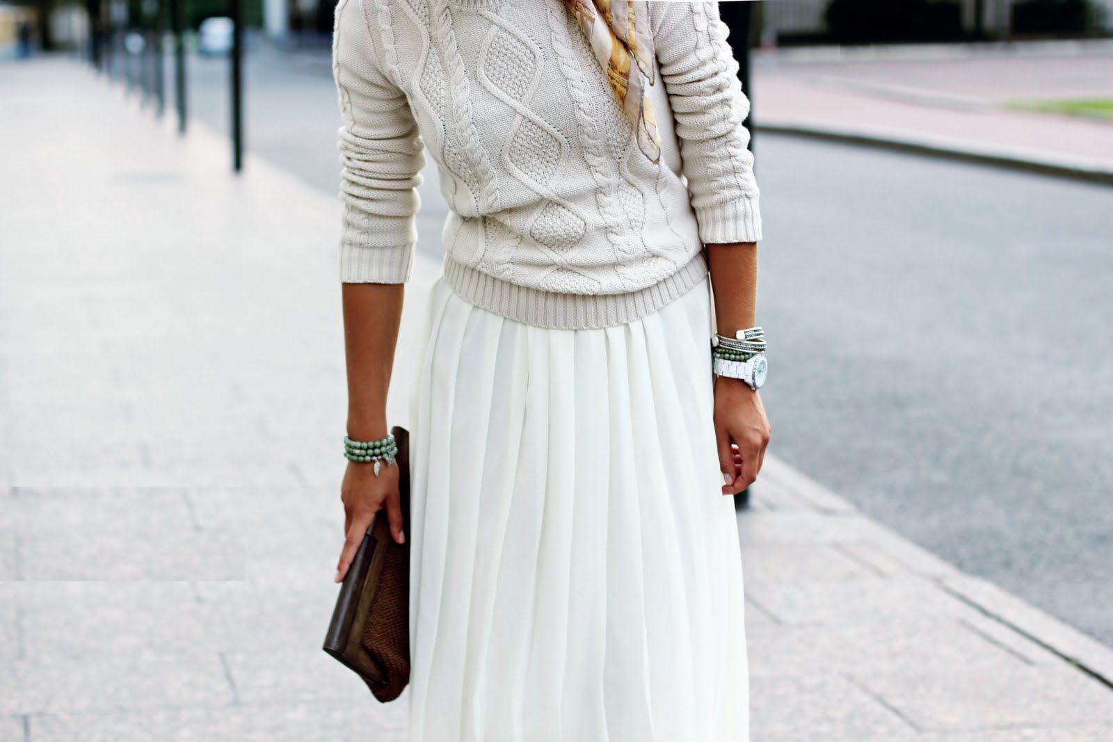 fashion rokjes