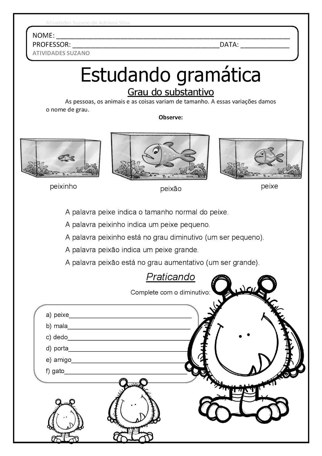 Gramatica Ortografia Produ C3 A7 C3 A3o De Texto Adriana Silva