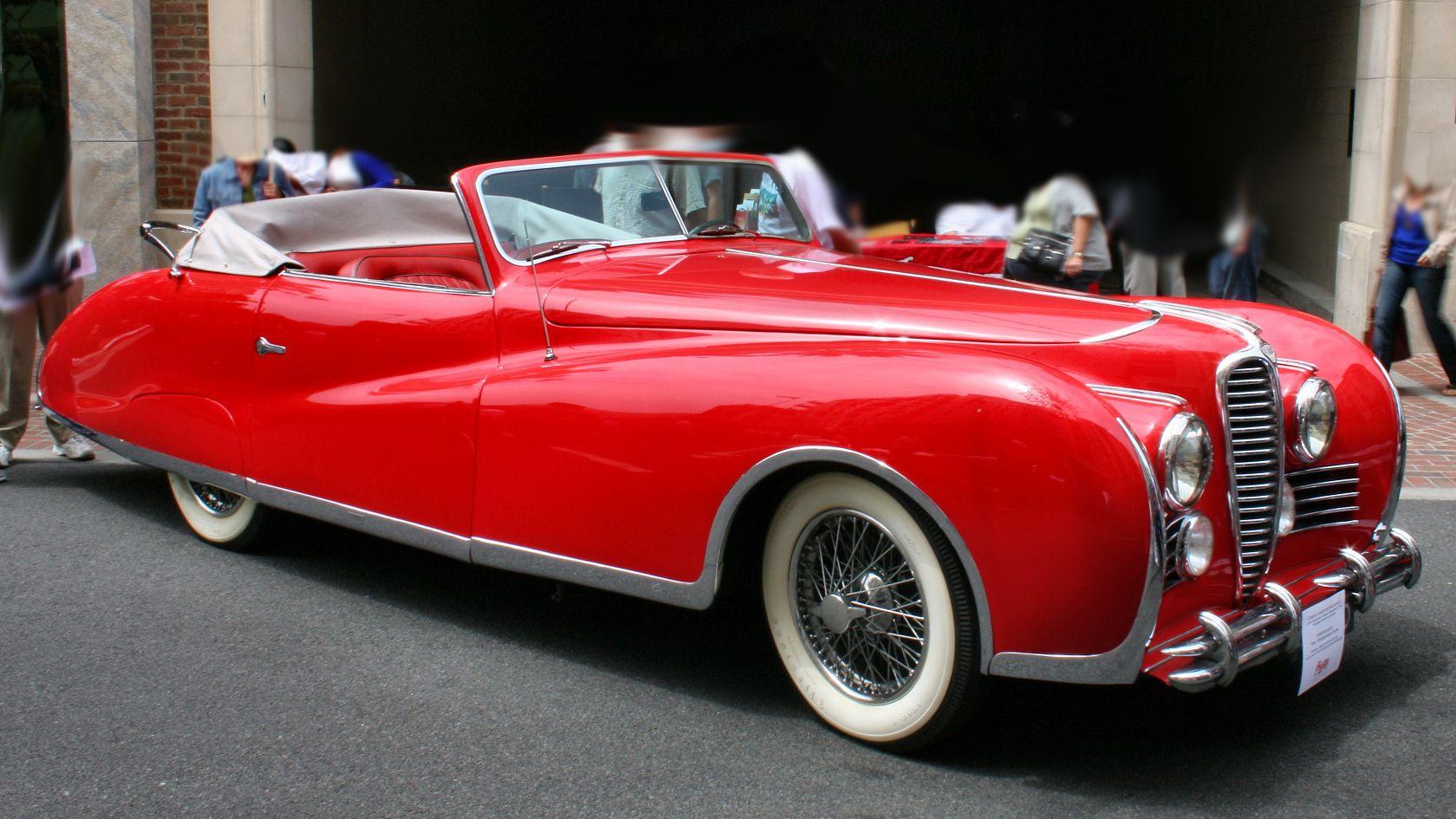Delahaye Wikipedia Rides Cars Luxury Cars Vintage Cars