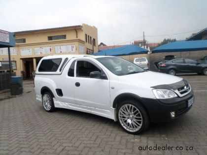 Price And Specification Of Opel Corsa Utility 1 4 For Sale Http Ift Tt 2af0wlz Opel Corsa Opel Used Cars