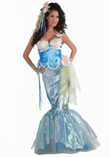 beautiful well made costume for teens and women!! -)  sc 1 st  Pinterest & beautiful well made costume for teens and women!! :-)   Teen Girls ...