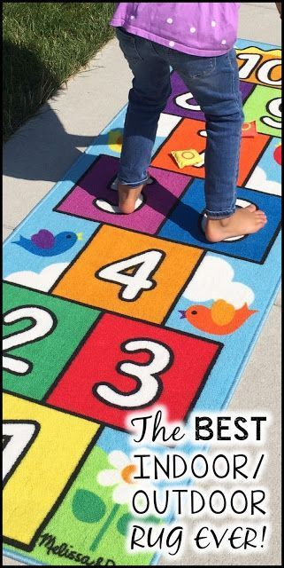 5 Back to School Must Have Items your Students NEED I found some Back to School supplies and activities that are a musthave for your Preschool Kindergarten or First grade...
