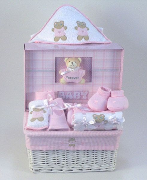 3054920f12c5 cutiebabes.com baby shower gift basket (31)  babyshower