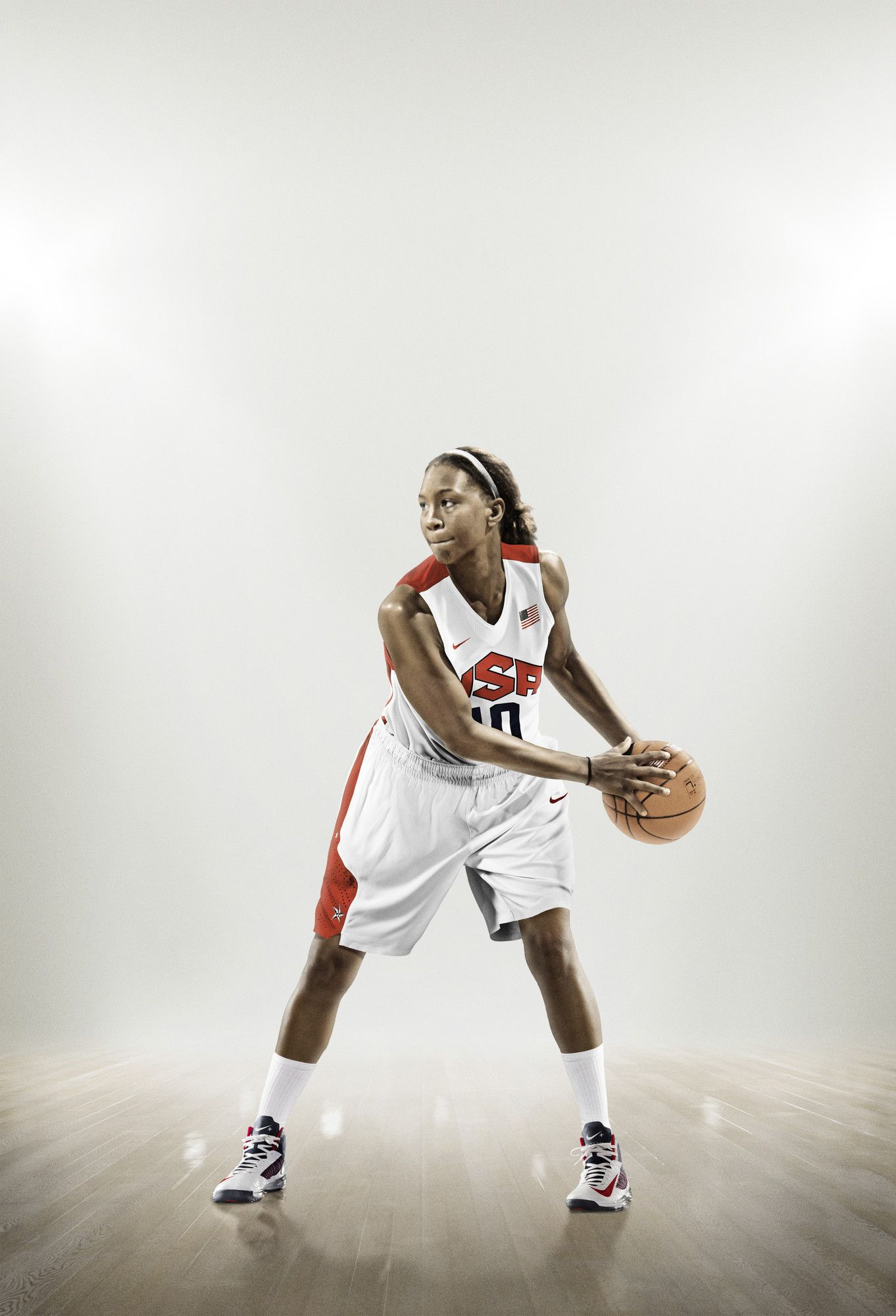 5dc8e1e761c2 nike women basketball - Google Search