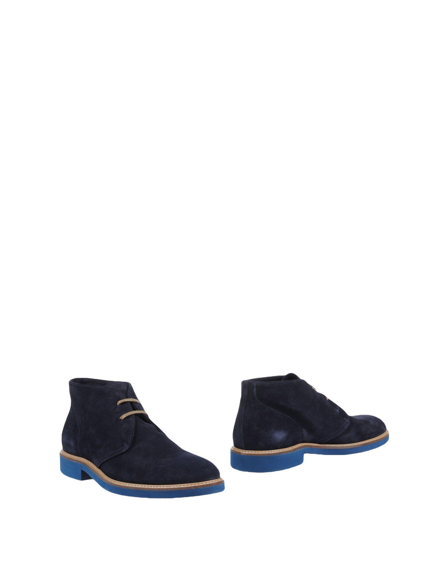 Doucal's Pinterest doucals Men Boots Ankle shoes ZFFzYwxrq