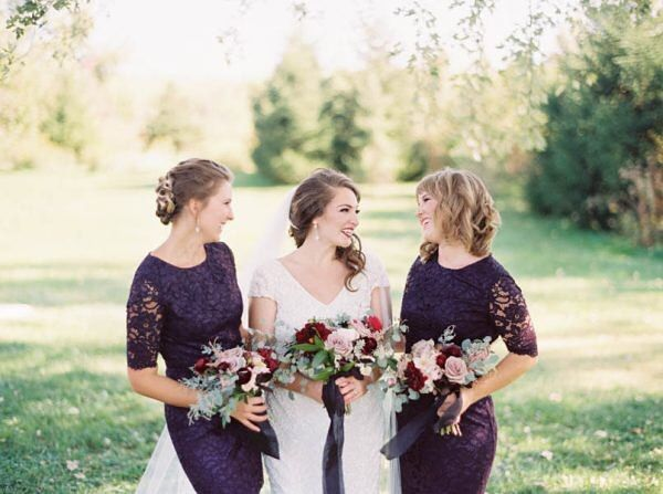 The ladies from @stateandarrow rocked the @thebigfakewedding earlier this year along with all the other great local vendors! Check out their hard work on @ruffledblog. Vendors: Photography: @caitrosephotography @kellilynnphotography  @victoriaisabelphotography Floral and Event Design: @flowermanweddings  Event Design and Coordination: @stateandarrow  Floral  Event Design & Coordination  Venue: @jorgensenfarms  Wedding Dress and Bridal Accessories: @trousseaubridal  Hair and Makeup…