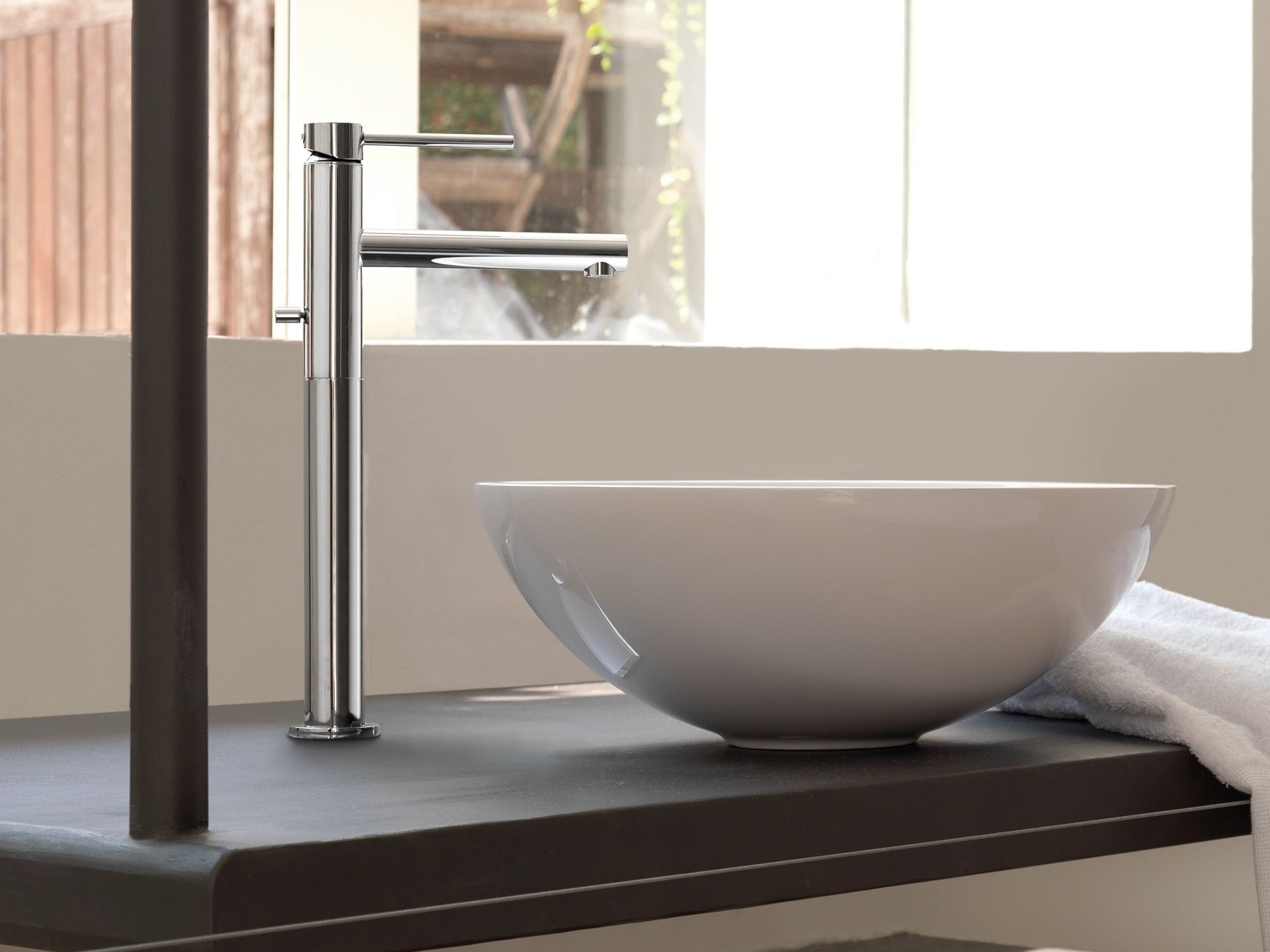Lavabi lavabo by newform