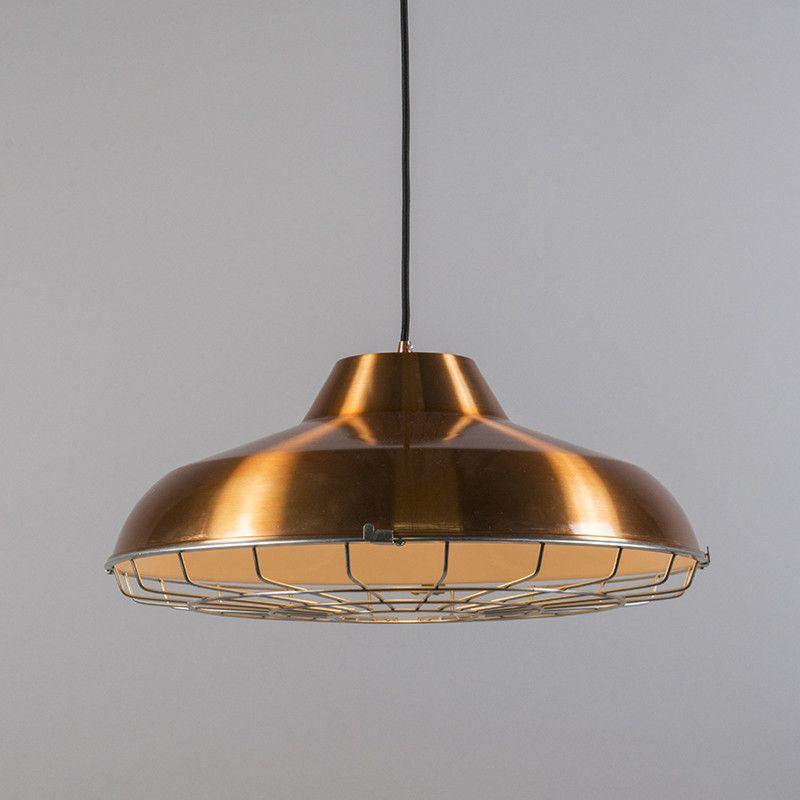 hanglamp lucas koper