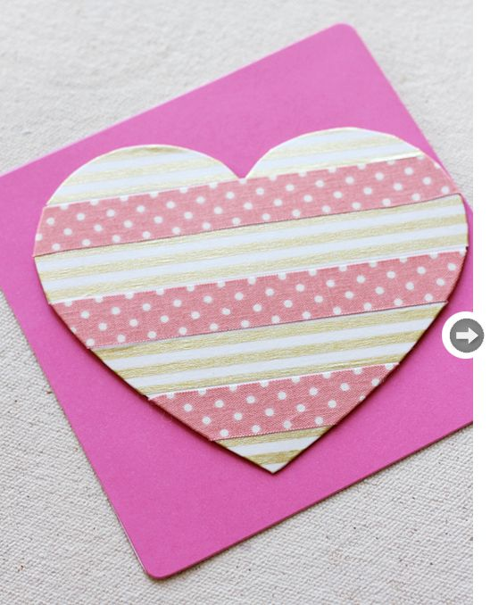 Make Your Own Valentine 39 S Day Cards Valentine Day Cards