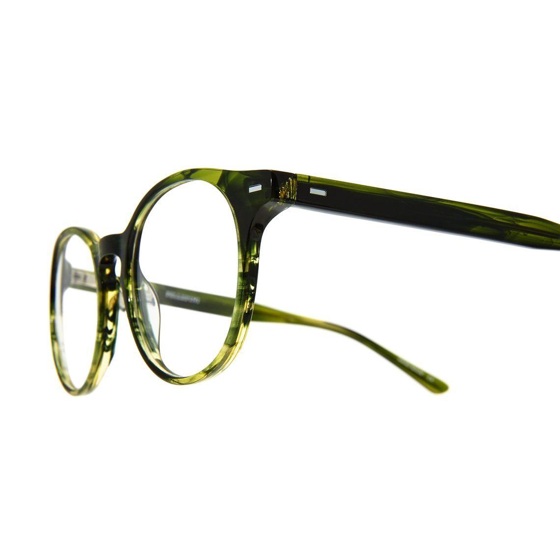 Fellepini O2 C6 5020 | Glasögonbågar | Pinterest