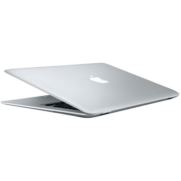 How Well Do You Know The Macbook Air? ❤ liked on Polyvore featuring electronics, accessories, computer, stuff, tech en fillers