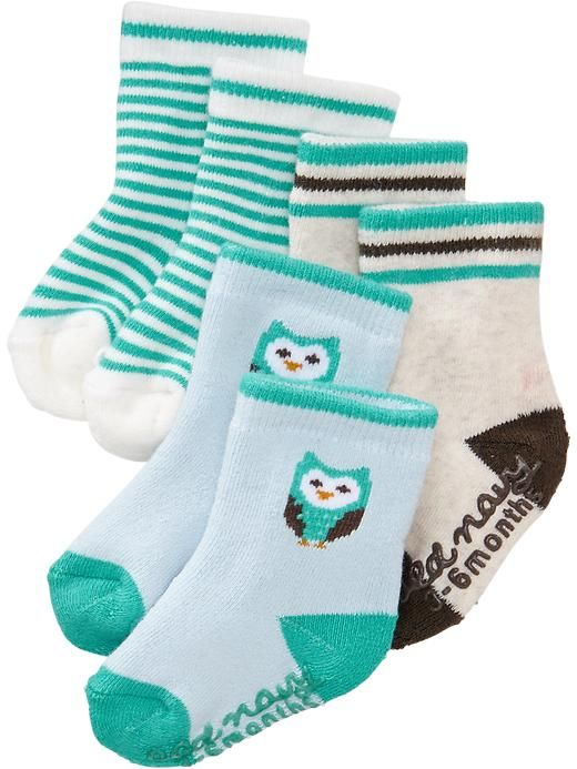Sock 3 Packs For Baby Old Navy Shoe Size Chart Kids Navy Baby Baby Boy Shoes